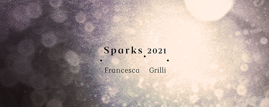 Sparks_cover